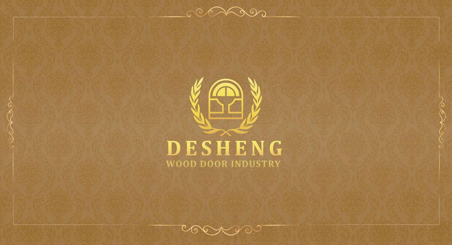 Desheng Wood Industry