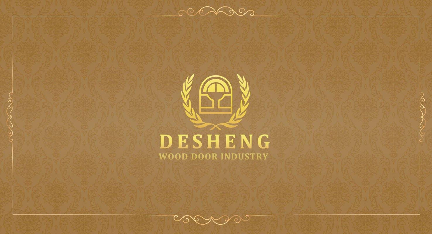 See Desheng how to customize houses
