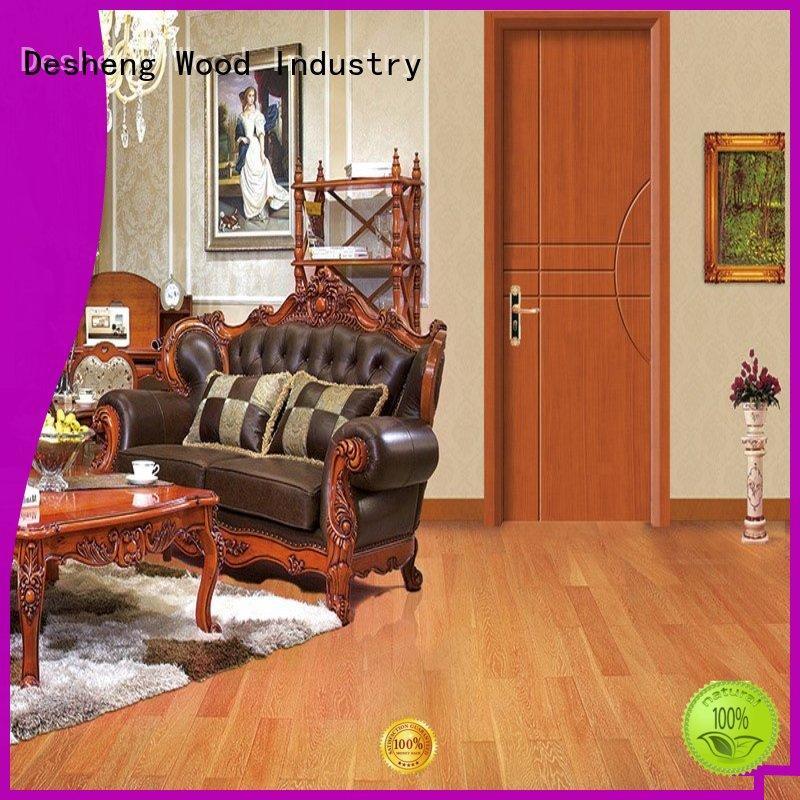 sculptural solid wood kitchen doors manufacturer for house