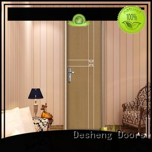pattern mdf door casing manufacturer for hospital