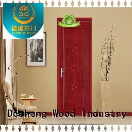 groined fire rated doors manufacturers with printing for office