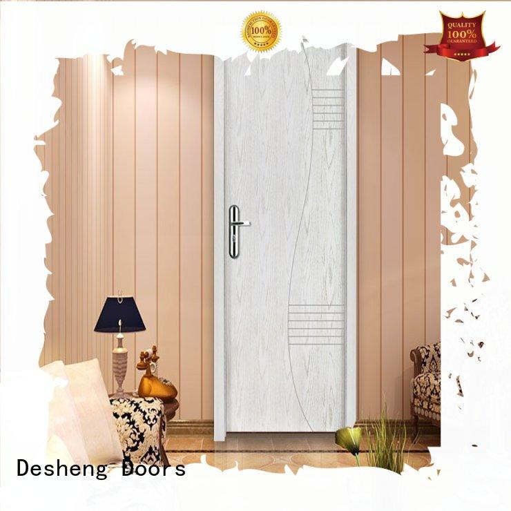 contour mdf doors prices supplier for hotel