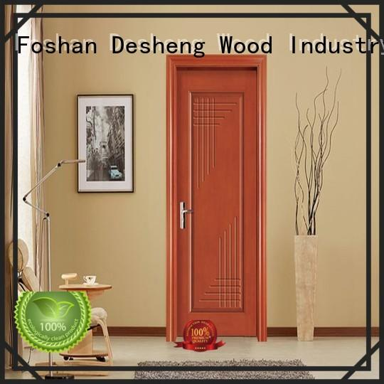 high quality fire rated door hardware online for office