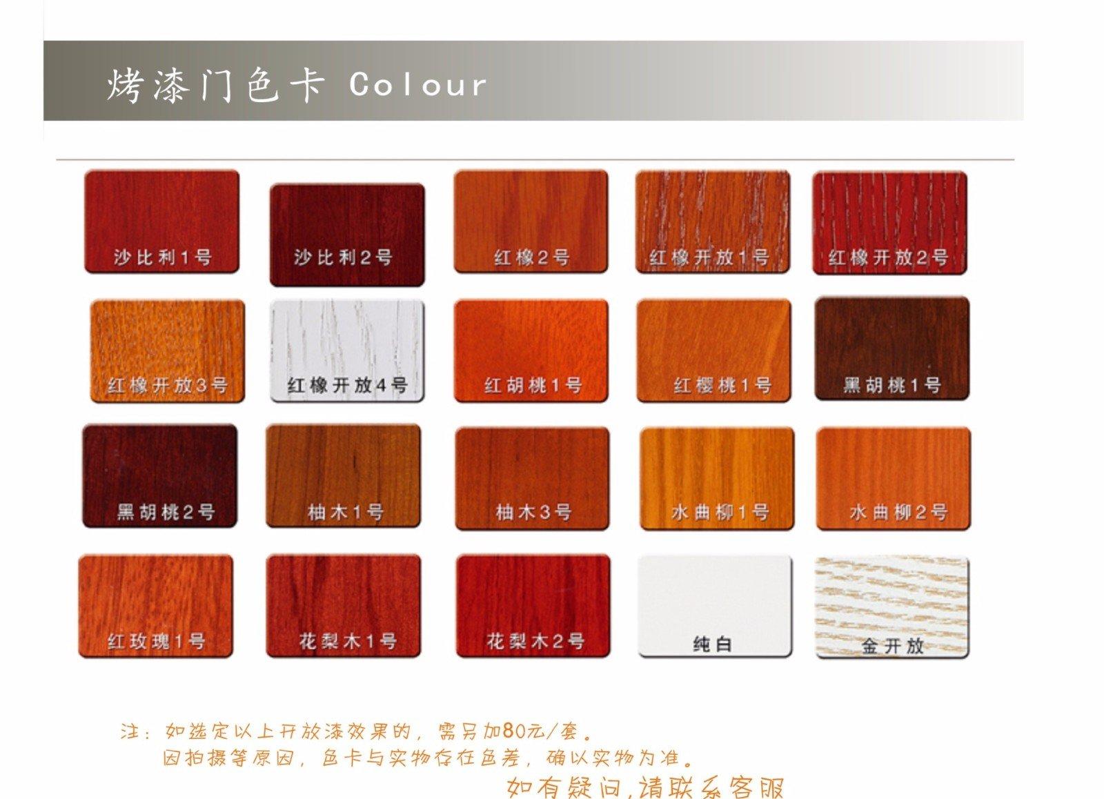 Desheng Wood Industry-Radiused Ray Design White Color Tubular Core Door | Core door-1