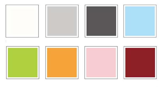 Desheng Wood Industry-Find Ds-fl01 Contemporary Design Pure White Color Flush Door