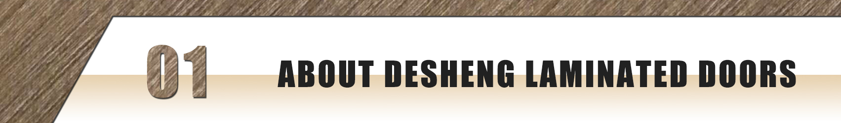 Desheng Wood Industry-Find Door Skin Plywood Seamless Stitching 3d Twilled Wood Grain Laminated-1