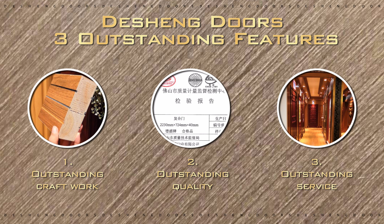Desheng Wood Industry-Find Door Skin Plywood Seamless Stitching 3d Twilled Wood Grain Laminated-2