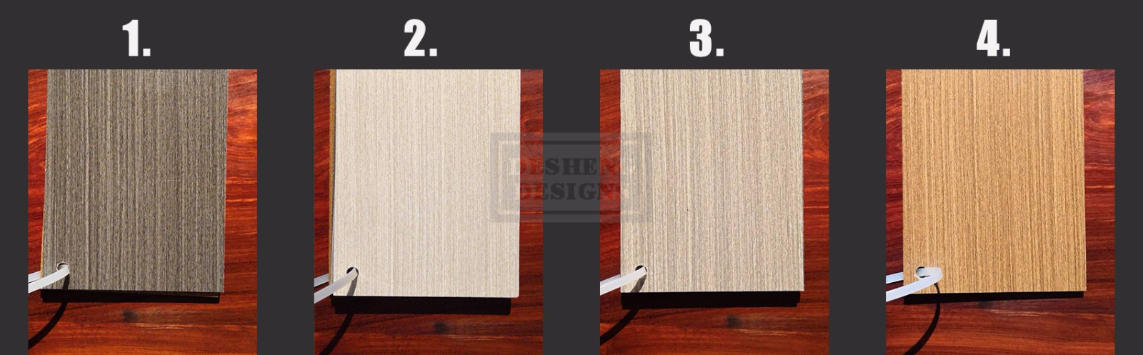 Desheng Wood Industry-Find Door Skin Plywood Seamless Stitching 3d Twilled Wood Grain Laminated-9
