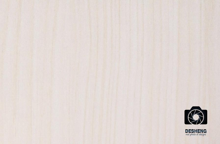 Desheng Wood Industry-Professional Painting Melamine Wardrobe Doors Mdf Kitchen Doors-5