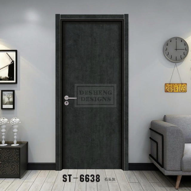 Best anti-scratch door Oem With Good Price