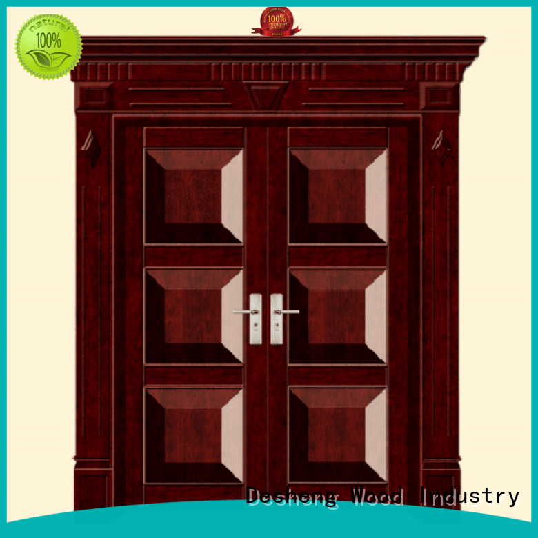 panels wrought iron doors prices manufacturer for countryard