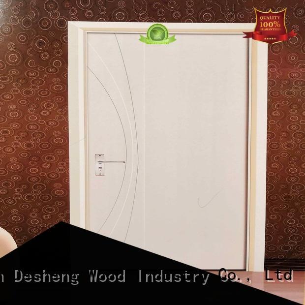 colored door suppliers manufacturer for villa