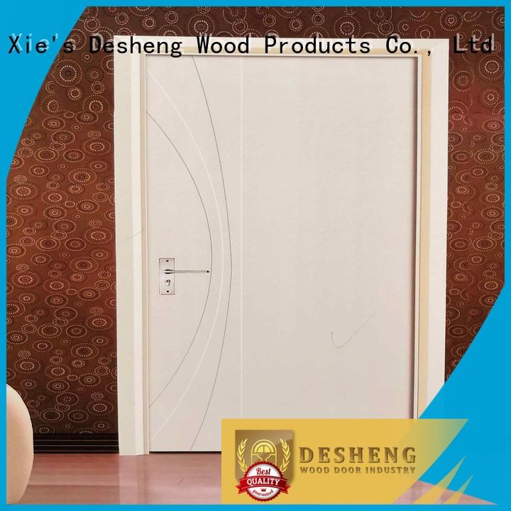 sharp hollow core doors for sale wholesale for apartment