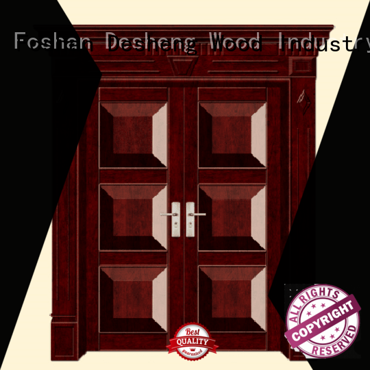 panels wrought iron doors prices supplier for farmland