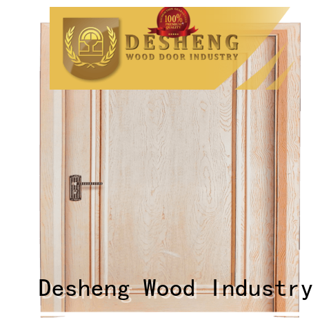 radiused hollow core doors for sale customization for villa