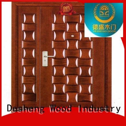 open aluminium sliding doorswholesalefor countryard